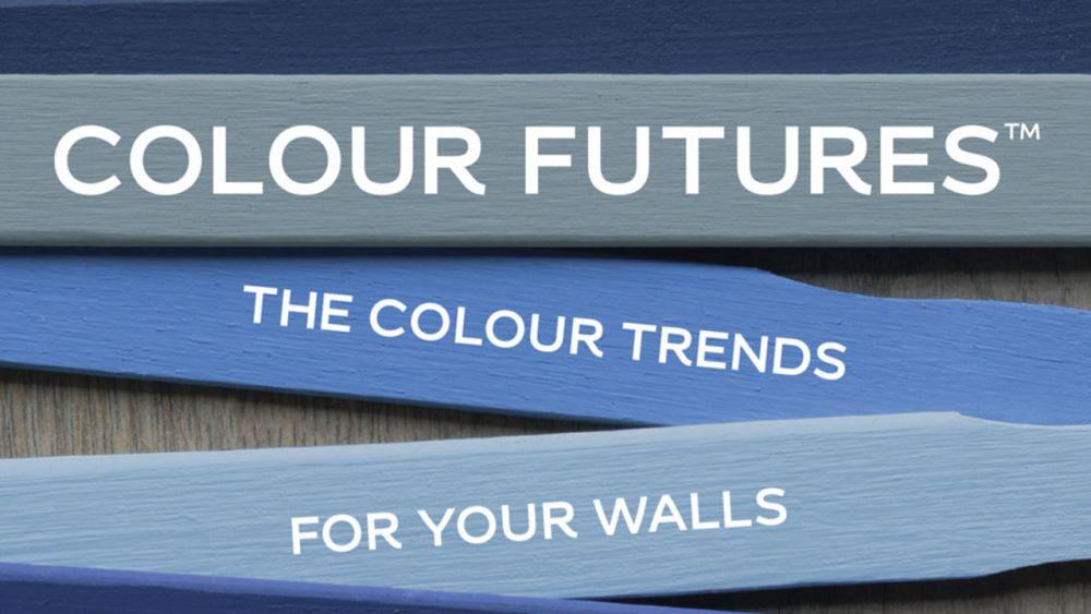 adelaparvu.com despre culorile anului 2017, Color Trends 2017, Denim Gris colour of the year, ColourFutures, Foto Dulux (3)