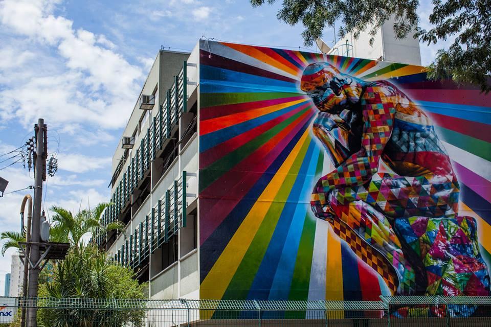 adelaparvu.com despre Eduardo Kobra artistul graffiti al oraselor (2)