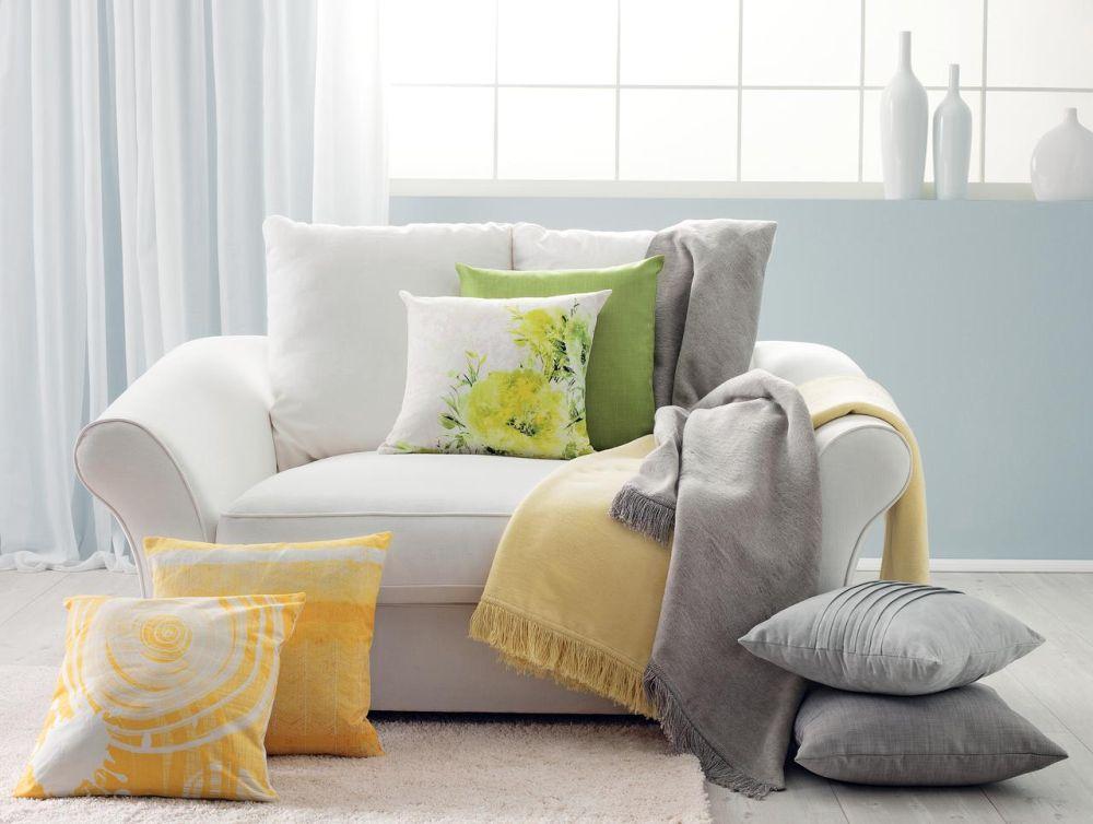 Colecția de textile Fresh, vezi detalii și preț AICI