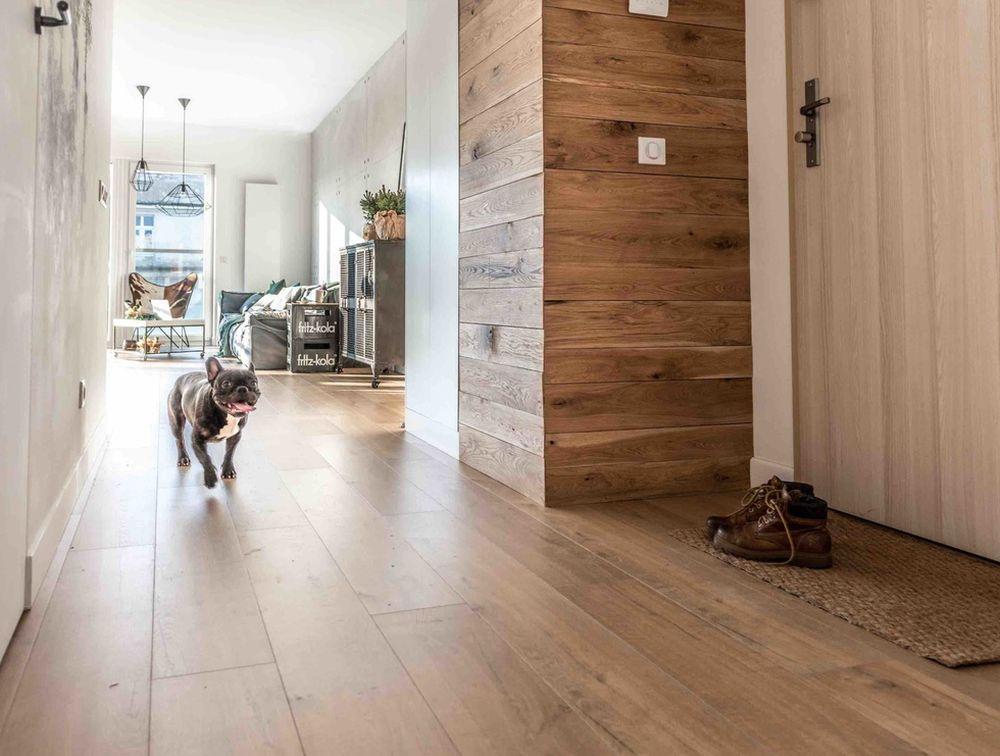 adelaparvu.com despre apartament de 2 camere in stil scandinav, Polonia, Design Shoko Studio (16)