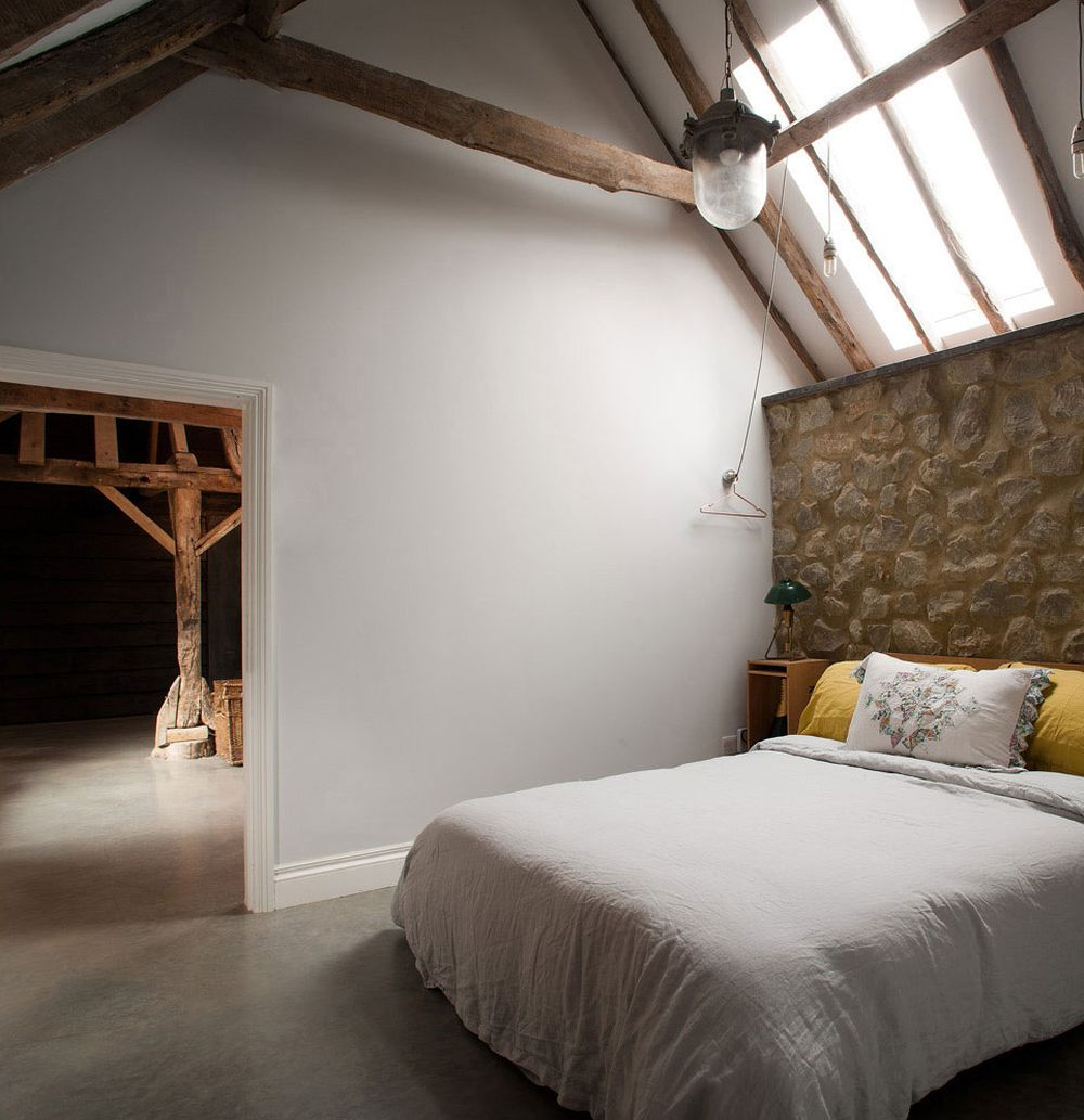 adelaparvu.com despre hambar spectaculos transformat, Arhitectura Liddicoat & Goldhill, Foto Will Scott (2)