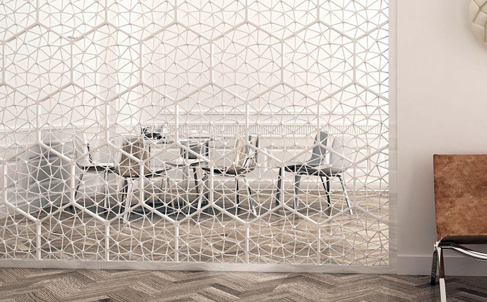 adelaparvu.com despre panouri decorative 3D, SoldShop (10)