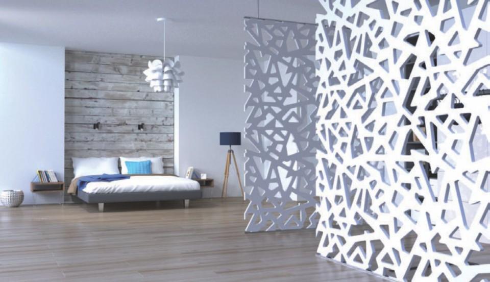 adelaparvu.com despre panouri decorative 3D, SoldShop (15)