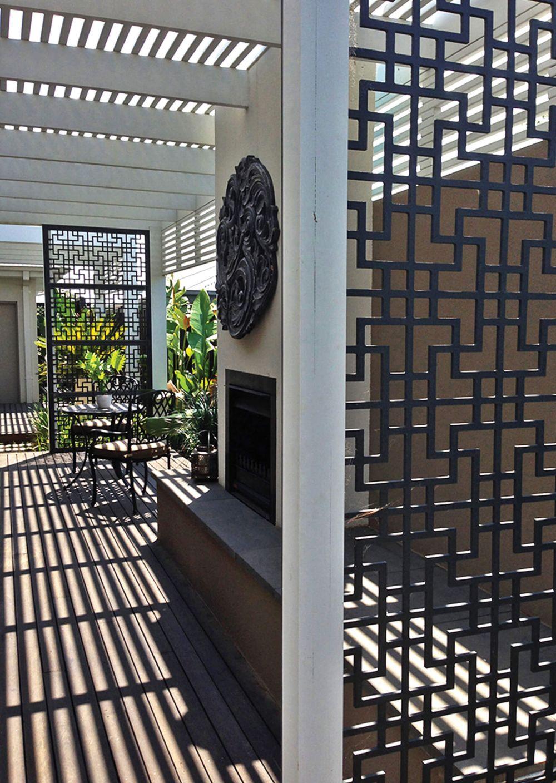 adelaparvu.com despre panouri decorative 3D, SoldShop (17)