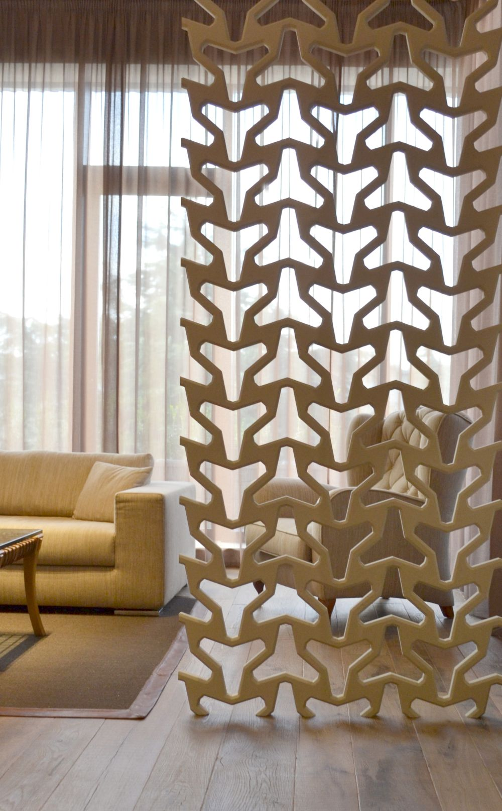 adelaparvu.com despre panouri decorative 3D, SoldShop (6)