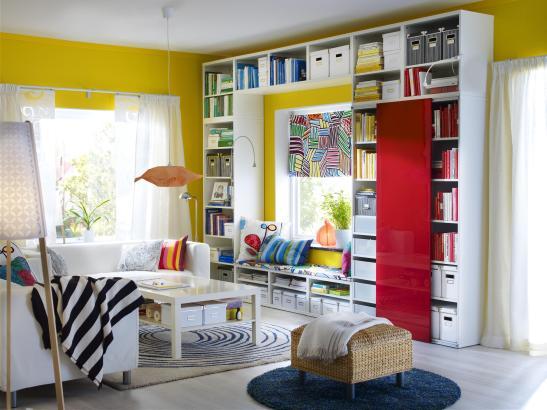 cele mai vandute produse ikea in 2012 adela p rvu jurnalist home garden. Black Bedroom Furniture Sets. Home Design Ideas