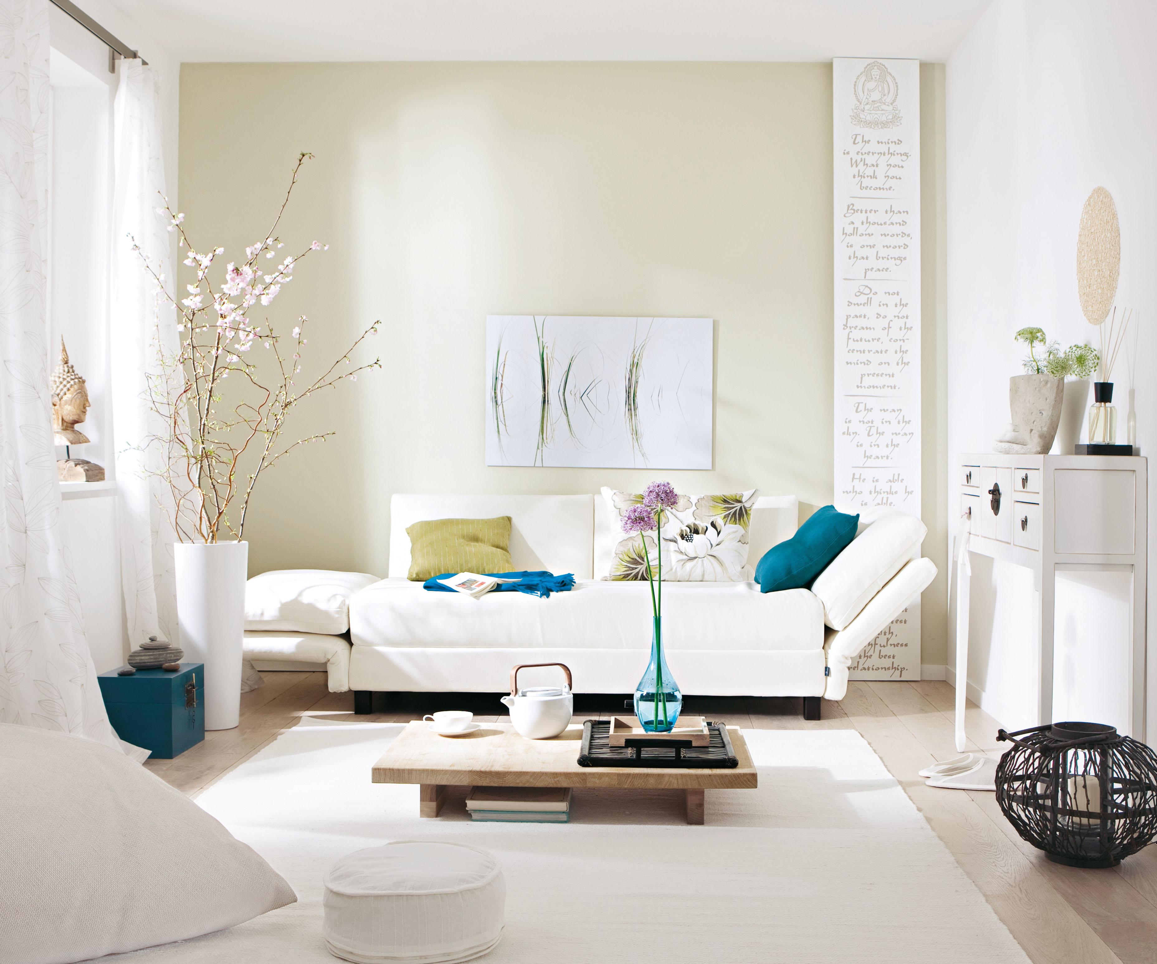10 idei si exemple de amenajare pentru living adela. Black Bedroom Furniture Sets. Home Design Ideas