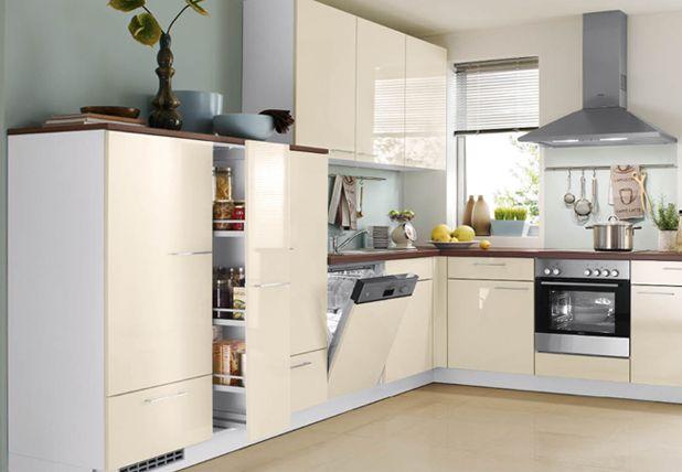 Ma ina de sp lat vase te ajuta sa ai bucataria curata si copii ordonati adela p rvu - Nolte home studio ...