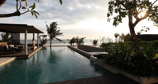 adelaparvu.com despre Alila Villas Soori Foto Design Hotels (2)