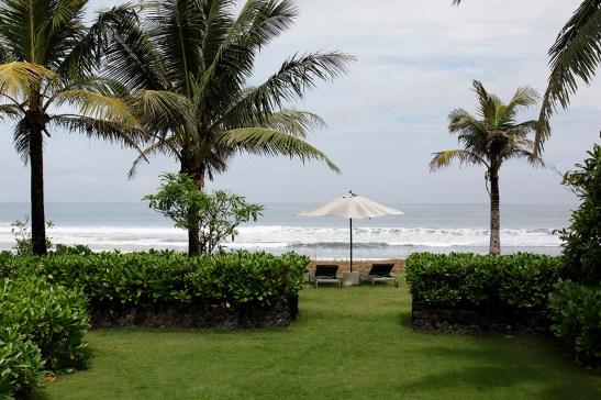 adelaparvu.com despre Alila Villas Soori Foto Design Hotels (39)