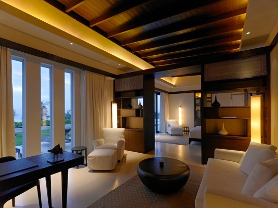 adelaparvu.com despre Alila Villas Soori Foto Design Hotels (42)