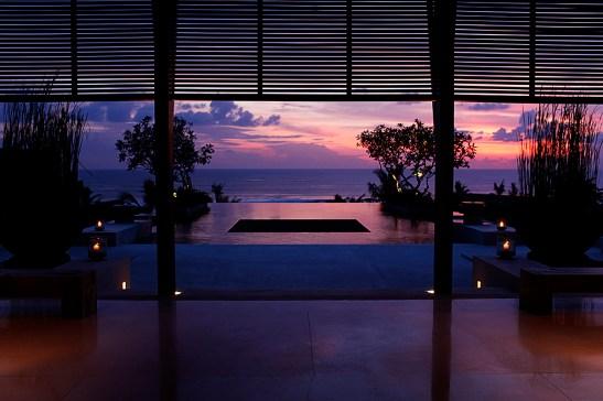 adelaparvu.com despre Alila Villas Soori Foto Design Hotels (7)