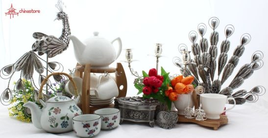 adelaparvu.com despre magazinul online Chinastore (3)