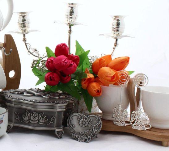 adelaparvu.com despre magazinul online Chinastore (9)