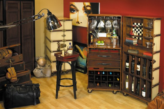 adelaparvu.com despre mobila si obiecte decorative My Man (20)