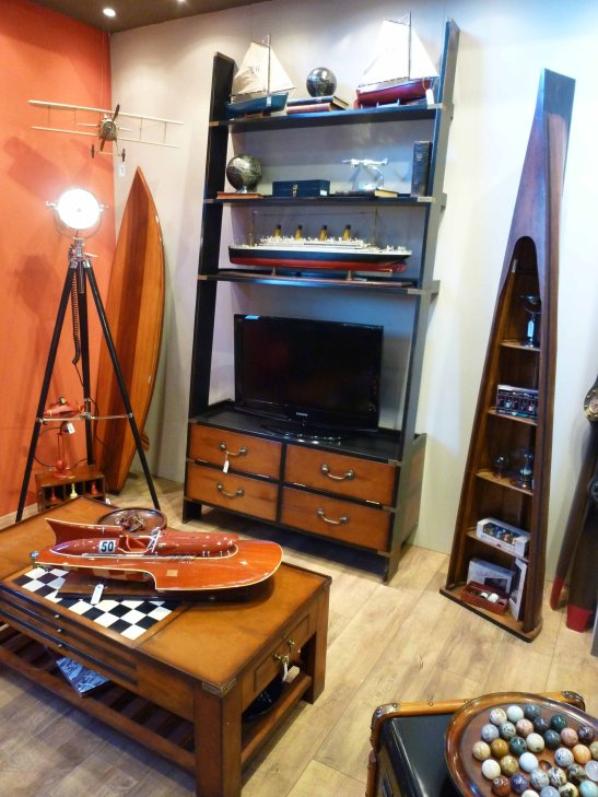 adelaparvu.com despre mobila si obiecte decorative My Man (28)