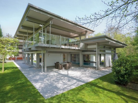 adelaparvu.com despre Huf Haus (22)