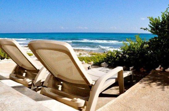 adelaparvu.com despre Margaritaville Beach House  (1)