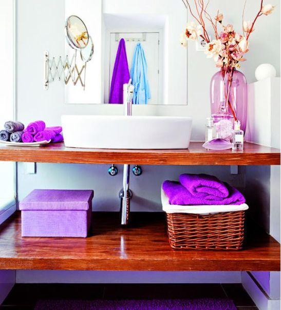 adelaparvu.com despre baie cu atmosfera relaxanta (4)
