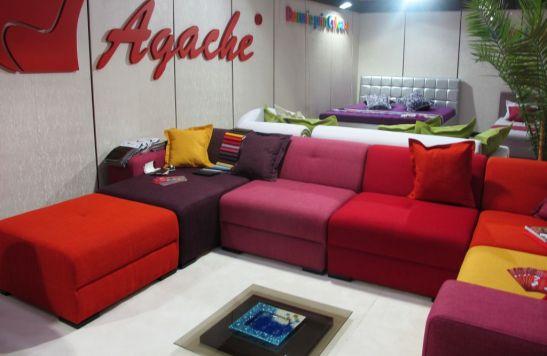 adelaparvu.com despre mobila Agache BIFE SIM 2013 (3)