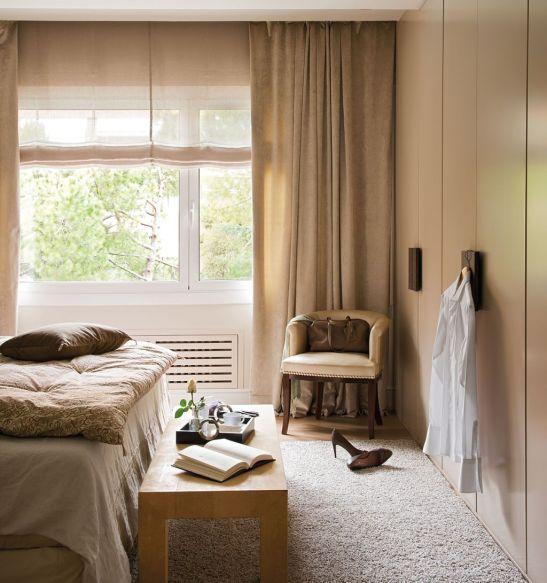 adelaparvu.com despre casa de familie cu decor elegant foto ElMueble (2)