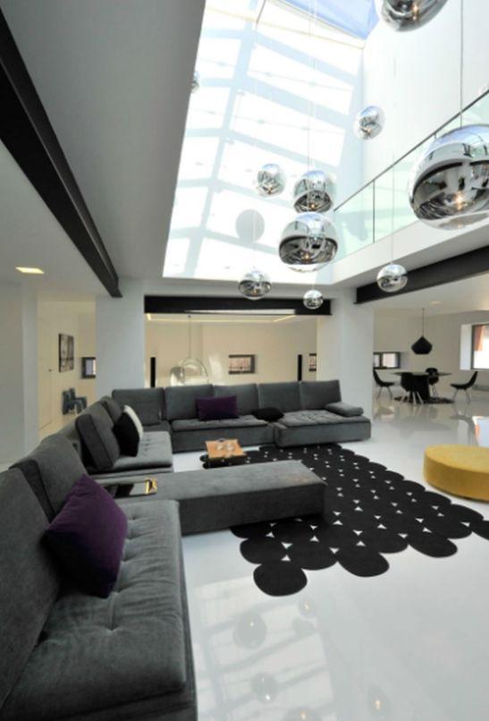 adelaparvu.com despre Casa M arhitectura Sorin Puran design Raluca Puran (19)