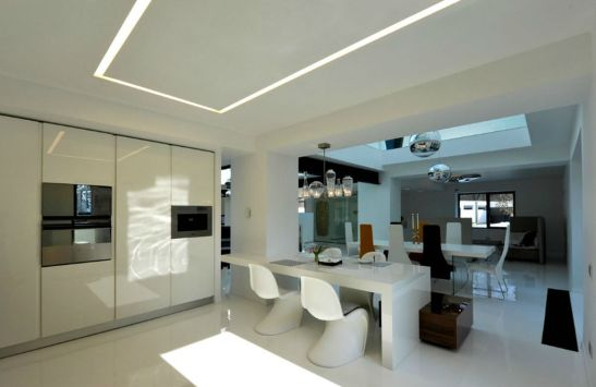adelaparvu.com despre Casa M arhitectura Sorin Puran design Raluca Puran (24)