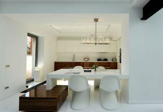 adelaparvu.com despre Casa M arhitectura Sorin Puran design Raluca Puran (8)