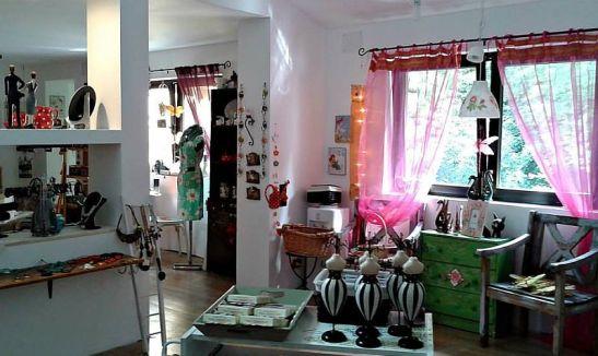 adelaparvu.com despre Doina Design Boutique (10)