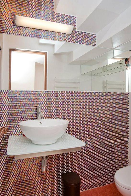 adelaparvu.com despre vila minimalista design Froma si arh Raluca Popescu (6)