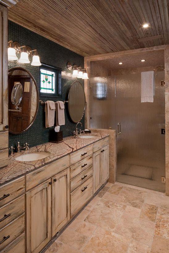 adelaparvu.com despre casa in stil country texan Design Rachel Mast (11)
