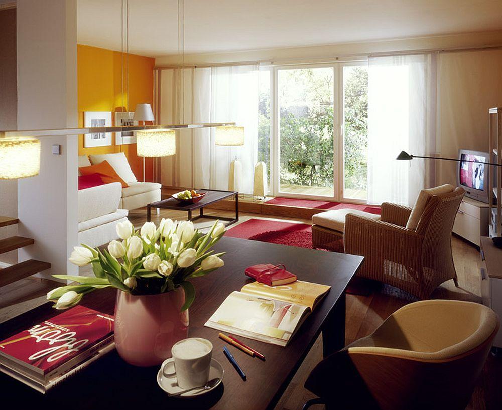 25 de idei pentru locul tv in camera de zi adela p rvu jurnalist home garden. Black Bedroom Furniture Sets. Home Design Ideas