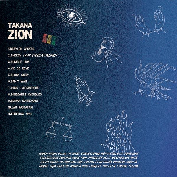 Takana-zion-cover-back-adele-mahe