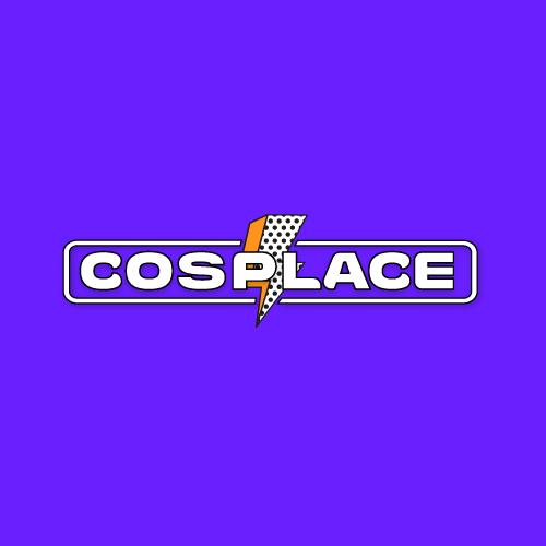 logo-cosplace-adele-mahe-2
