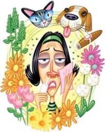 alergia_general