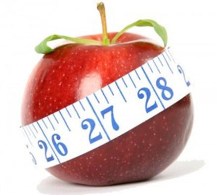 3 Errores de Dieta Inadecuada que Se deben Evitar