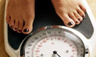 Aprender a reconocer y superar la meseta en la pérdida de peso
