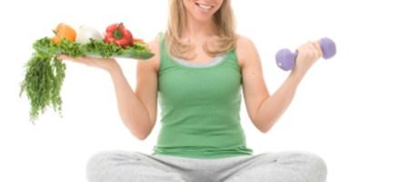 La dieta para adelgazar puede arruinarse por los efectos del estrés