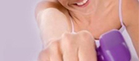 Adelgazar con una rutina de ejercicios y obtener mejores resultados
