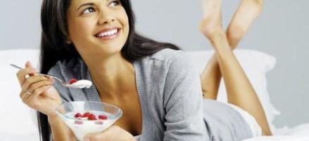 Pérdida de peso para Adolescentes ¿Cuál es la mejor solución?