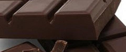 ¿Es posible comer chocolate y aún así perder peso?