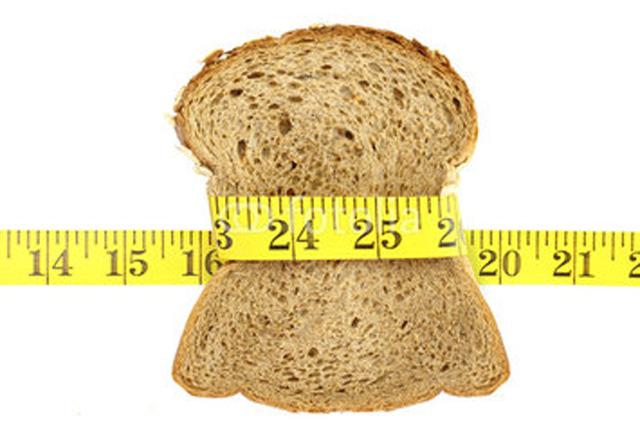 ¿Por qué alimentos con carbohidratos complejos ayudan a estar delgado?