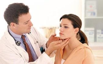 rol de la tiroides en el metabolismo y pérdida de peso