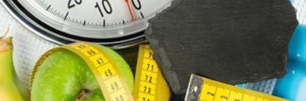 4 Métodos para bajar de peso que debes evitar a toda costa