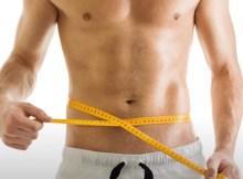 Consejos de pérdida de peso para hombres