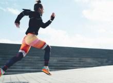Mejores ejercicios para hacer cardio