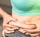 Las mejores formas de perder grasa