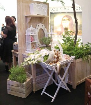 adelh gifts international exhibition