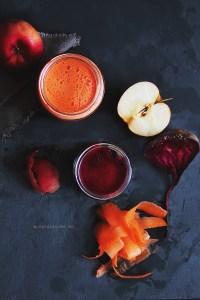 Suc-de-sfecla-si-morcovi