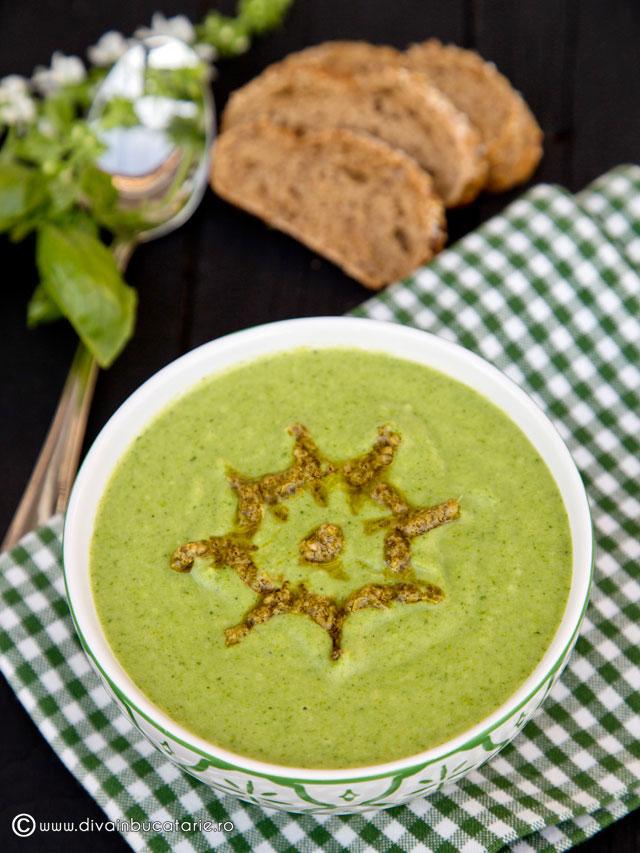 supa-crema-de-broccoli-cu-spanac